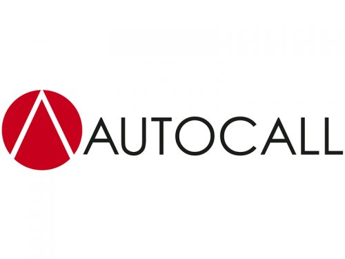 Autocall