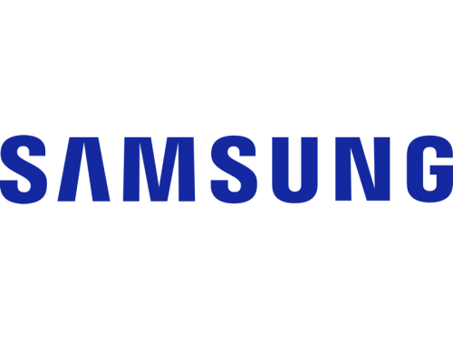 Samsung Security
