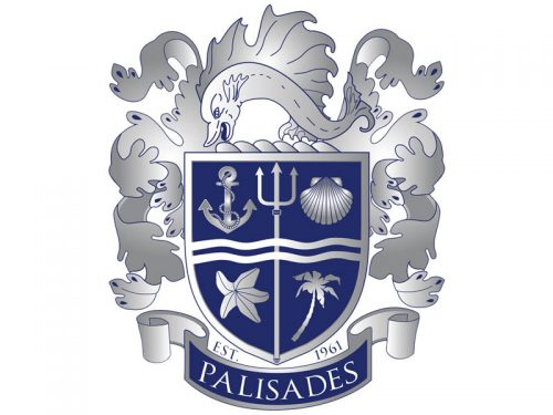Palisades Charter High School